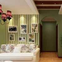 上海宾馆装修放心的哪位知道?