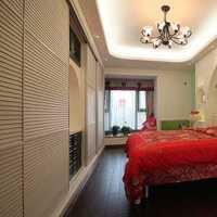 上海知名的装潢装饰公司有哪些?