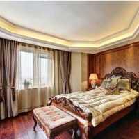 上海室内装修公司装修设计房子如何省钱?