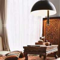 室内装饰工程质量规范有哪些