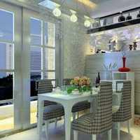 上海别墅装修公司排名#%#上海别墅装修公司排名???