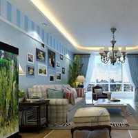 上海幸赢空间设计装饰怎么样