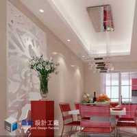工业地坪漆施工多少钱一平方米 地坪漆价格–家居装修