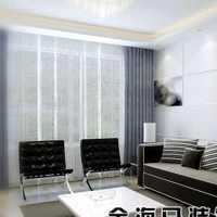 上海装修排名