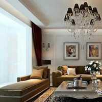 上海市建筑装饰工程有限公司是什么性质的公司