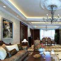 上海万涛建筑装饰工程有限公司怎么样