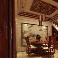 杭州19樓裝修