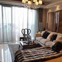 上海静安区家装公司有哪些