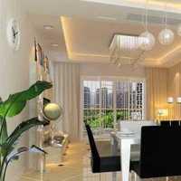 上海酒店装修设计谁清楚什么公司价格实惠呢?
