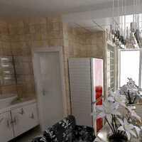 113平方米的房子打线槽安水电要多少钱