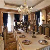 保利叶之林125房型客厅多少平方