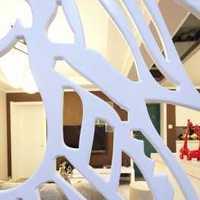 最近在求职,通过上海欧雅装饰材料有限公司的面试...