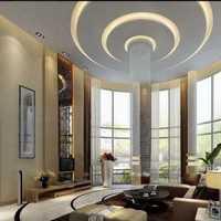 求梦幻西游豪宅2级家具装修图 要2级的