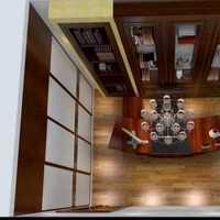 上海装饰装潢公司哪个好