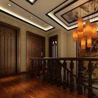 上海展台装修价格是多少呢?