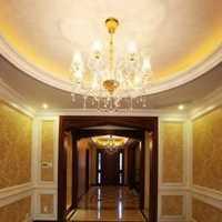 上海海同建筑装饰设计工程有限公司