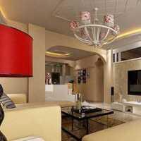 可以套上海2000土建装饰定额和房修定额
