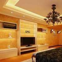 国内哪个房屋装修设计网好?