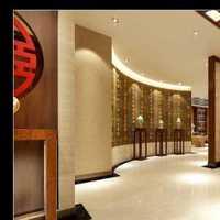 上海58同城网厨卫装修