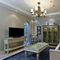 成都裝飾品,成都軟裝飾品哪里采購最好?
