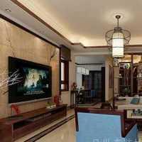 315标准和上海市住宅装饰验收标准有什么区别