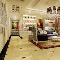 上海中孚装饰怎么样?