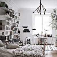 創意家居裝飾藝術智慧與靈感