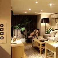 家居装修设计价格哪家优惠?