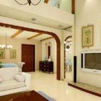 上海丰日室内设计装饰有限公司董事长是谁?