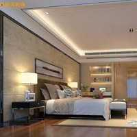 上海申远装修设计公司别墅装修设计如何