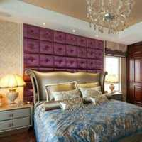 8月6日上海尚品家居及室内装饰展览会现场有哪些活...