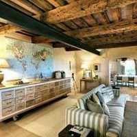 120平米的房子客厅的面积是多少平米