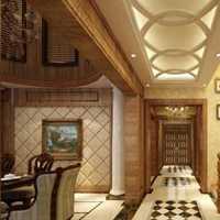 上海豆蔻主题餐厅装修设计怎么样?