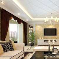 鸿坤理想澜湾有公寓面积大概多少啊?精装修不?