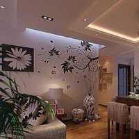 中国室内装修设计资质有几个等级