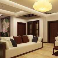 上海安亭别墅花园酒店怎么样