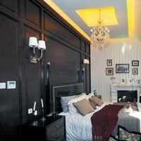 星级酒店宴会厅装修必备的功能区有哪些