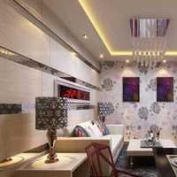 餐厅吊顶 厨房吊顶 卧室吊顶 2021年装修客厅吊顶装...