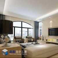 上海别墅装修全包还是整装好?