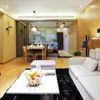 能去上海实创装饰订做家具吗?