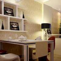 上海房子中高端装修哪个便宜些?