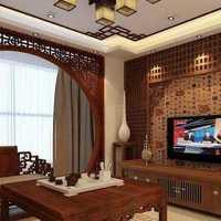怎样才能找到上海建筑装潢工程类公司的详细地址和...