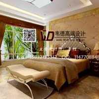 上海东方航空公司商务酒店改建装修工程