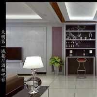 求上海有资质的别墅装修设计公司?