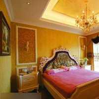 家庭装修设计与施工
