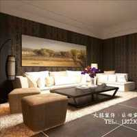 上海跃层装修找哪个家装公司好?
