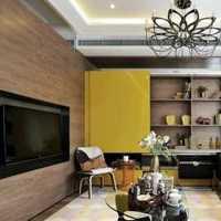 征集上海中高端的建筑装饰、设计公司。以工装为主...