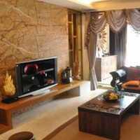 室内装潢设计师和和网页设计师哪个好