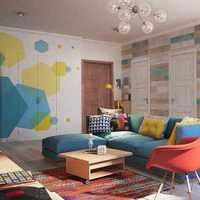 上海小户型旧房改造设计哪里好?