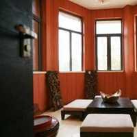 轻奢时代的室内装饰:将巴黎装进房间